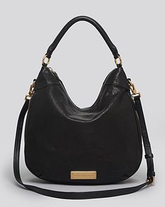 MARC BY MARC JACOBS Hobo - Washed Up Billy   Bloomingdale's. Perfect and worth it!