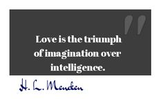 Love quote of the day for Sunday, November 13, 2016. HEART if you like it.