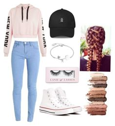 more photos 2e993 24cb3 Cute Outfit by grayceelane on Polyvore featuring polyvore, мода, style,