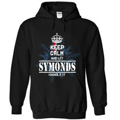 20 Symonds Keep Calm #name #tshirts #SYMONDS #gift #ideas #Popular #Everything #Videos #Shop #Animals #pets #Architecture #Art #Cars #motorcycles #Celebrities #DIY #crafts #Design #Education #Entertainment #Food #drink #Gardening #Geek #Hair #beauty #Health #fitness #History #Holidays #events #Home decor #Humor #Illustrations #posters #Kids #parenting #Men #Outdoors #Photography #Products #Quotes #Science #nature #Sports #Tattoos #Technology #Travel #Weddings #Women