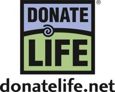 To raise awaressfor the need of organ, eye and tissue donors. For more information, including how to register as an organ donor, please visit the Donate Life America website,donatelife.net.