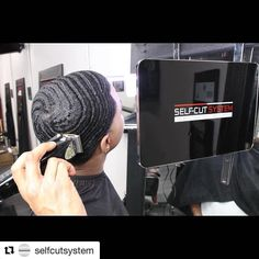 Got this from @nastybarbers Go check em Out  Check Out @RogThaBarber100x for 57 Ways to Build a Strong Barber Clientele!  #barberworld #barbershop #barber #barbering #barbershopconnect #barbershops #barbersince98 #barbershopflow #barbersinctv #hair #haircut #hairstylist #hairdo #like4like #likes #likeforlike #barbeiros #barbeirosbrasil #barbeirosp #sharpfade #barberlife #barberhustle #barbergrind #nationalcity #sandiego #sanysidro #elcajon #chulavista #activebarbers #southsandiego…