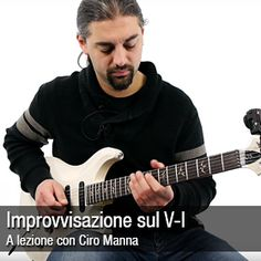 New article on MusicOff.com: Improvvisazione sul V-I. Check it out! LINK: http://ift.tt/1Y4Mqry