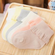 Find More Socks Information about 2016 Baby Lace Socks Princess Pink Girls Socks Children meias Calentadores Piernas kids Newborn socks Girls Boys Cotton Brand,High Quality sock slippers for men,China cotton r Suppliers, Cheap sock women from Dreamy Garden on Aliexpress.com