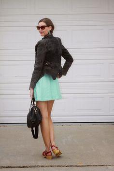 The Ultimate Versatile Chic Shoe for Spring: Sandgren Milan Clogs - MyStyleSpot