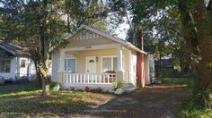 Information About Rent to Own Homes In Saint Augustine Ifyou need information about rent to own homes in Saint Augustine Florida, look no further. This article will guide you through the process.  #renttoown #renttobuy #tenantbuyer #realestate #picoftheday