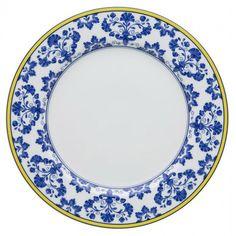 . Porcelana Vista Alegre Portugal