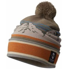 reputable site 0f2f3 8e14d Deschutes River Beanie at Headwaters Outdoors