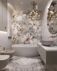 Мессенджер Home Room Design, Decor Interior Design, House Design, Bathroom Design Inspiration, Home Decor Inspiration, Bathroom Design Luxury, Modern Luxury Bathroom, Modern Bathroom Tile, Luxury Bathrooms