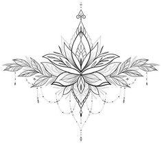 women back tattoos spine Tattoo Femeninos, Tattoo Hals, Make Tattoo, Piercing Tattoo, Piercings, Spine Tattoos, Body Art Tattoos, Small Tattoos, Sleeve Tattoos
