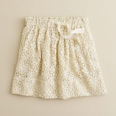 can i make this? crewcuts $35.00