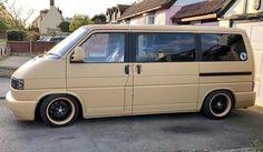 Vw Bus, Volkswagen Transporter T4, Vanz, Busse, Vw Beetles, T5, Camper Van, Van Life, Hippy