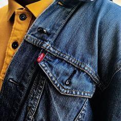 Man's love Breaking it through style 🕴🌍📸 Man In Love, Levis, Modern, Pants, Style, Fashion, Trouser Pants, Swag, Moda