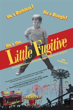 Little Fugitive, 1953