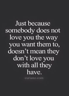 300 Short Inspirational Quotes And Short Inspirational Sayings Love Quotes Short Inspirational Quotes, Motivational Quotes, Inspiring Sayings, Cute Quotes, Great Quotes, I'm Sorry Quotes, Love Sayings, Short Sayings, Citations Film
