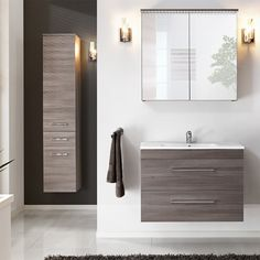 die besten 25 waschtisch 80 cm ideen auf pinterest. Black Bedroom Furniture Sets. Home Design Ideas