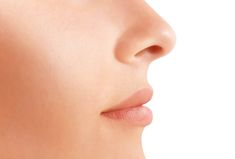 Reading For Beginners, Face Reading, Plastic Surgery, Facial, Study, Nose Surgery, Orange County, Parkinson's Disease, Articles