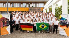 http://www.mmbbs.de/news/artikel/datum/2015/06/23/go-for-gold-deutsches-berufe-nationalteam-auf-der-zielgerade-zu-den-worldskills-sao-paulo-2015/. Fotograf: Frank Erpinar, http://www.erpinar.de
