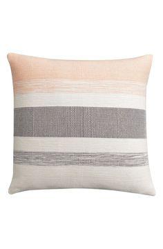 Aqua Throw Pillows, Sofa Pillows, Accent Pillows, Stripes Texture, Fashion Sale, Interior Design Inspiration, Accent Decor, Decorative Pillows, Room Decor