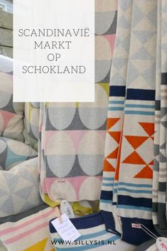 Scandinavië markt op Schokland - Sillysis Travel Destinations, Travel Tips, Travel Inspiration, Om, About Me Blog, Africa, Road Trip Destinations, Travel Advice, Destinations