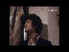 Lucio Battisti, Mi ritorni in mente - 1969