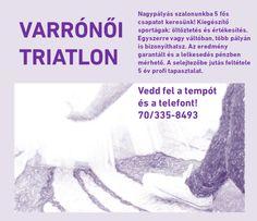 Job Advertisement, Advertising, Employer Branding, Budapest, Marketing, Memes, Meme