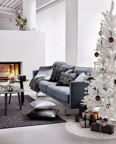Christmas by H&M Home