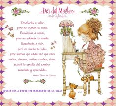 Día Del Maestro Imágenes | DIA DEL MAESTRO