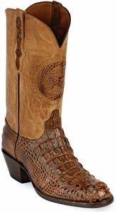 187 Best Black Jack Images Jack Black Cowboy Boot Cowboy Boots