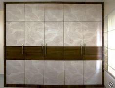 bedroom and guestroom design & bedroom and guestroom ideas online - TFOD Wardrobe Laminate Design, Wall Wardrobe Design, Sliding Door Wardrobe Designs, Wardrobe Interior Design, Wardrobe Room, Bedroom Closet Design, Bedroom Furniture Design, Kitchen Cupboard Designs, Bedroom Cupboard Designs