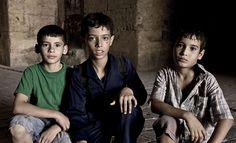 Syria --- Civil War in Syria - Wow! #Syria #syrian #middleeast #islam #arab #Kurd #rojava #Damascus #Aleppo #Nowar #peace #assad #syriankurds #refugees #unhcr #exodus