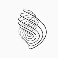 the gif animation thread - QBN Thomas Hooper, Animation Tools, Gustav Jung, Computer Art, Interesting Topics, Fun At Work, Art Background, Op Art, Alter