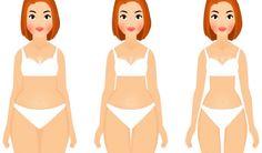 Un régime détoxifiant pour perdre du poids en quelques jours. Une boisson pour maigrir et perdre les kilos en trop.