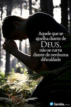 Oração Jesus Is Life, Trust In Jesus, God Jesus, Faith In God, Conditional Love, Best Quotes, Life Quotes, Motivational Wallpaper, Work Success
