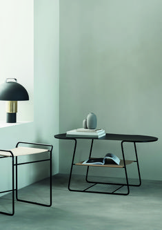 H&M home extends the