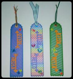 """April 2016. Bookmarks for chidren in """"Hospital Miguel Servet"""", Zaragoza, Spain. Celebrating """"Book Day"""". Marcapáginas para los niños hospitalizados en el Hospital materno-infantil del Miguel Servet de Zaragoza. Para celebrar el Día del Libro, el 23 de abril."""