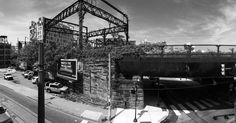 Ian Cross uthlidian Instagram photos and videos - http://ehood.us/29EG5iO     Viaduct from 2nd floor of The Trestle Inn @eraserhood_blog @therailpark #the_trestle_inn #callowhill #loftdistrict #viaduct @eraserhood #phspopupgarden A photo posted by Ian Cross (@uthlidian) on Jul 13, 2016 at 6:06am PDT    Source: Ian Cross uthlidian Instagram photos and videos