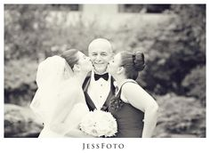 Crystal and Tony July Wedding + Andover Country Club + Merrimack College + JessFoto 162