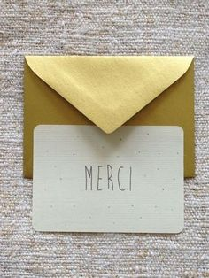 espritchampetre_merci_01