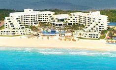 ✈ Grand Oasis Sens Cancun Stay w/ Air from Travel by Jen. Price/Person Based on Double Occupancy (Buy 1 Groupon/Person). Cancun Resorts, Inclusive Resorts, Cancun Tours, Cozumel, Cancun Mexico, Tulum, Oasis, Adult Only All Inclusive, Mayan Cities
