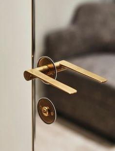 Image result for parisian full height door handle
