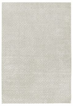 Stupa Silver - Neutral rugs - Contemporary Rugs - Shop Collection The Rug Company Contemporary Area Rugs, Modern Rugs, San Francisco Design, Rug Texture, Textile Texture, Rug Company, Custom Rugs, Handmade Rugs, Rugs On Carpet