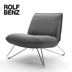ROLF BENZ 394