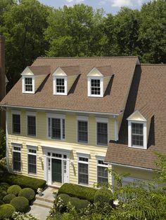 Best Landmark Pro Color Is Max Def Heather Blend Landmark™ Pro Premium Designer Residential 640 x 480