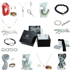 Jewelry For The Special Moments - KarenJane. Gift Sets For Women, Great Gifts, Gift Ideas, Accessories, Jewelry, Fashion, Moda, Jewlery, Jewerly