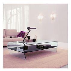 AMARANTO.  Prodotto Made in Italy da Tonin Casa. Design by Studio 28.