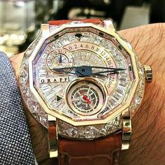 Best Watches For Men, Luxury Watches For Men, Cool Watches, Unique Watches, Wrist Watches, Vintage Watches, Rolex Daytona Black, Swiss Army Watches, Expensive Watches
