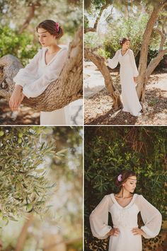 Paula O'Hara Part II » Red Leaf Studios. Photoshop Actions and Lightroom Presets