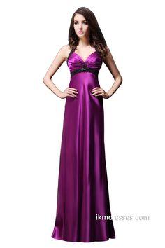 http://www.ikmdresses.com/Halter-Backless-Prom-Dress-Long-Formal-Evening-Dresses-2015-p87996