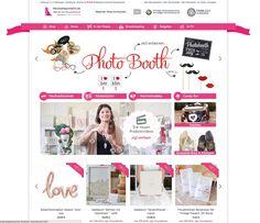 Wunderschã¶ne Brautkleider | Die 223 Besten Bilder Von Hochzeit Wedding Centerpieces Bridal